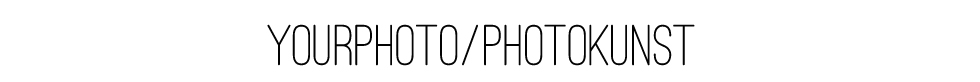 yourphoto.de – gw photodesign logo